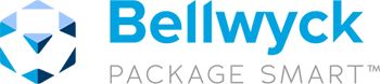 Bellwyck Packaging Solutions logo