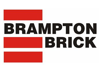 Brampton Brick Ltd.