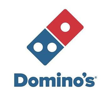 Dominos Pizza N.S. Company logo