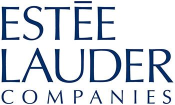 The Estee Lauder Companies Inc. logo