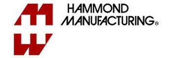 Hammond Manufacturing Co. Ltd