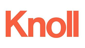 Knoll North America Corporation logo