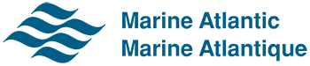 Marine Atlantic Inc. logo