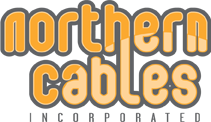 Northern Cables Inc. logo