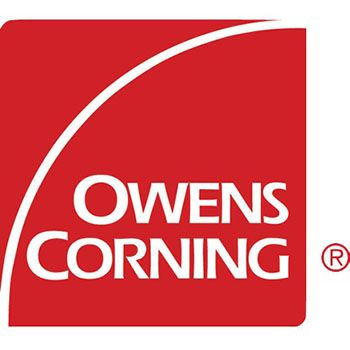 Owens Corning Sales, LLC logo
