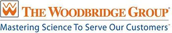 Woodbridge Foam Corporation logo